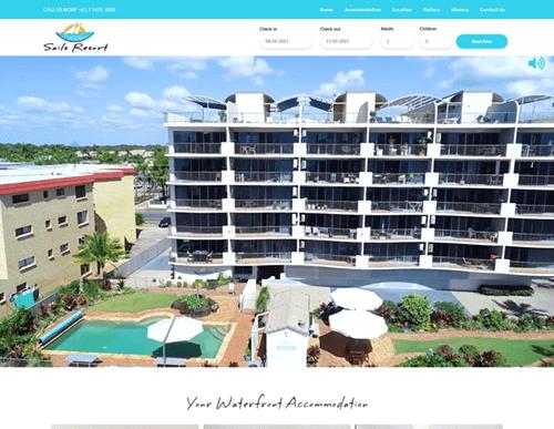 Projects Affordable Web Design Services in Cebu   REGGIEJAN.COM