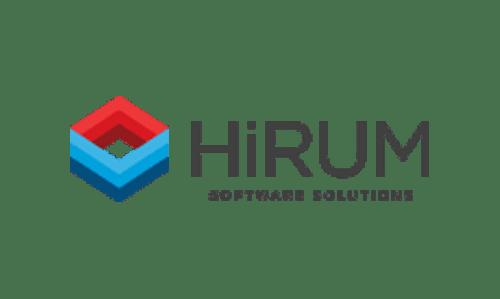 HiRUM Software Solutions