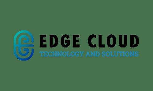 Edge Cloud Technology