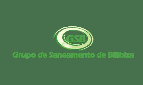 GSB ORG