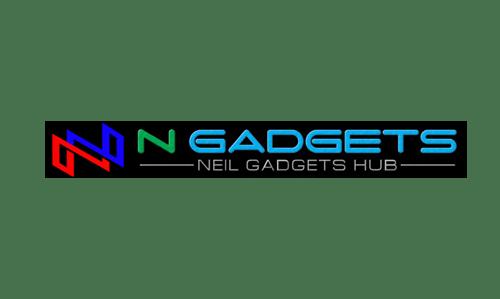 Ngadgets